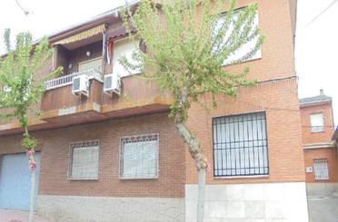 Wohnung zum verkauf in Quismondo