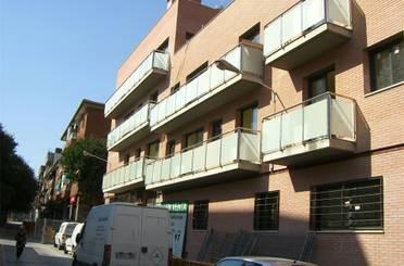 Loft de alquiler en Carrer Baldomer Solà, 77, Gorg - Progrés
