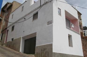 Piso en venta en Calle Altura, 2, Gátova