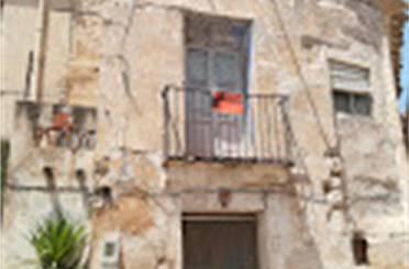 Piso en venta en Carrer Losa, 7, Benafer