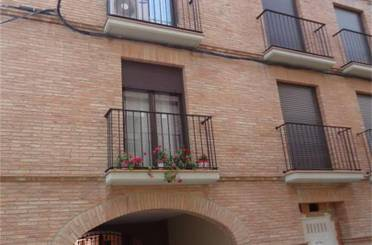 Local de alquiler en Goya 32 (local Planta Baja, Magallón
