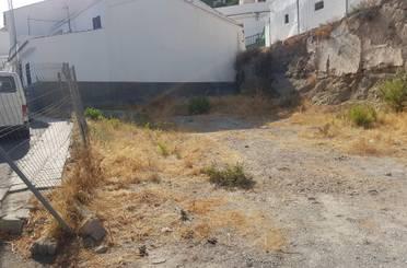 Terreno en venta en Calle Mantillo, 15, Lújar