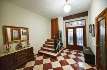 Casa adosada en venta en Antella