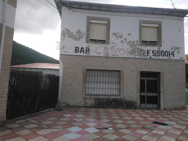 Chalet en Venta en Calle Estación,  de Villamanín,