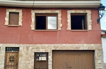 Dúplex en venta en Calle Cortijo, 72, Galilea