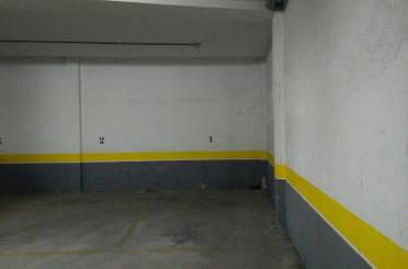Garaje en venta en Plaza del Olmo, 8d, El Casar