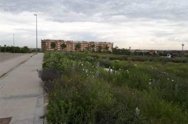 Terreno en venta en Zona Hospital en Valdemoro