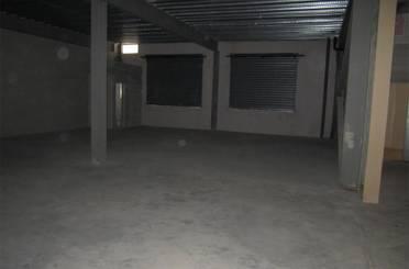 Local en venta en Sector Industrial de Son Llaut, Parce, Santa María del Camí