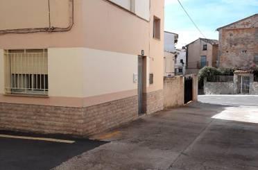 Piso en venta en Calle Vista Alegre, 9, Caudiel
