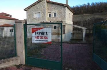 Casa o chalet en venta en Cl Perdiz, 12, Carcedo de Burgos