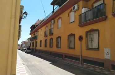 Garaje en venta en Cl Jazmín, 2, Albolote