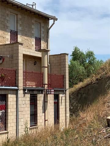 Casa adosada en Venta en  de Ollauri, Casas adosad