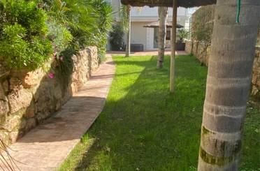 Casa o chalet de alquiler vacacional en Cullera