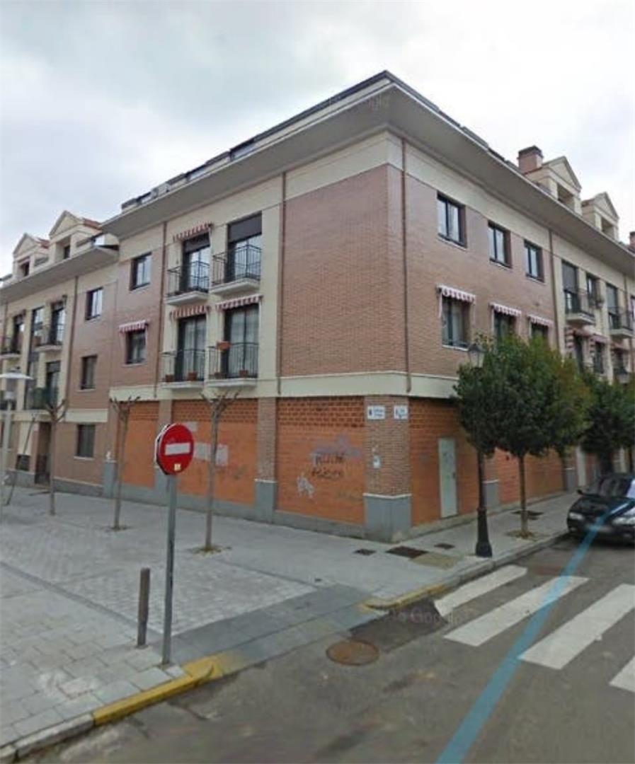 Local de alquiler en Calle Rúa Oscura, 4, Laguna de Duero (Laguna de Duero, Valladolid)