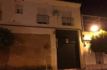 Box room for sale in El Carpio