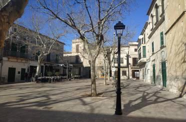 Erdgeschoss zum verkauf in Carrer Nou, Llubí