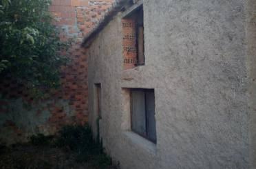Casa adosada en venta en San Pelayo de Guareña