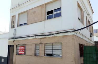 Dúplex en venta en Cl Martin Ruiz, 28, Camas