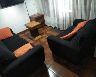 Casa o chalet para compartir en Ortuella