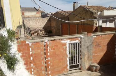 Casa o chalet en venta en Calle Juan de Lucas, 12, Millares