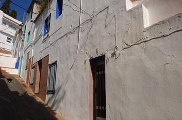 Haus oder Chalet zum verkauf in La Vilavella