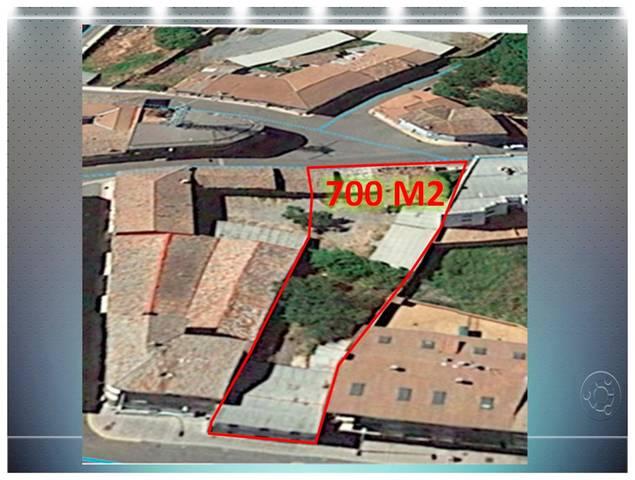 Piso en Venta en Calle Ramón Y Cajal,  de La Robla