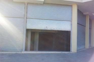 Local en venta en Arnau de Mercader, 6, Almeda - El Corte Inglés