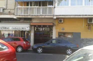 Local en venta en Villayuventus - Renfe