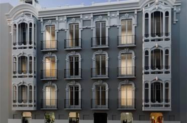 Apartamento en venta en Calle Claudio Moyano, 20, Valladolid Capital