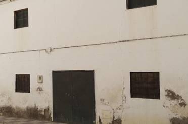 Dúplex en venta en Avenida de las Palmeras, Algámitas