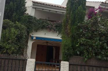Einfamilien-Reihenhaus zum verkauf in Calle Altall Zona Ribamar, 2, Alcalà de Xivert