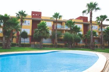 Apartamento en venta en Avenida Hacienda del Alamo, 10, Fuente Álamo de Murcia