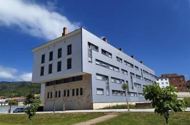 Trastero en venta en Villaviciosa - Amandi