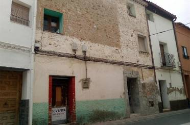 Casa o chalet en venta en Bolea (antes General Franco)+, 23, Plasencia de Jalón