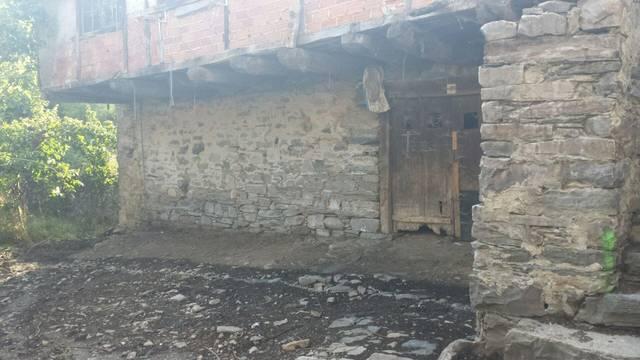 Finca rústica en Venta en Calle Cuadro, 5 de Palac