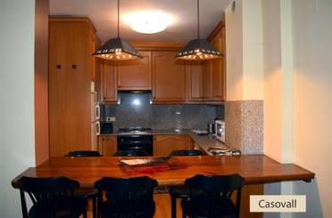 Apartamento de alquiler vacacional en Carrer del Camp, 6, Esterri d'Àneu