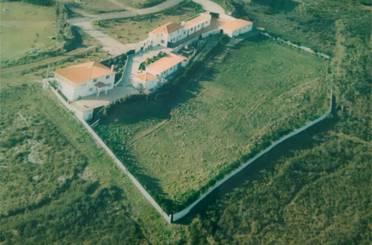 Casa o chalet de alquiler en Estrada a Capela de San Bartolomeu, Santa Comba