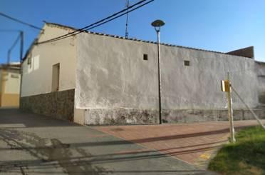 Finca rústica en venta en Calle Francisco Gallego, 4, Tejares -Chamberí - Alcades