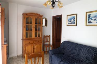 Apartamento de alquiler en Calle la Plata, Los Barrios