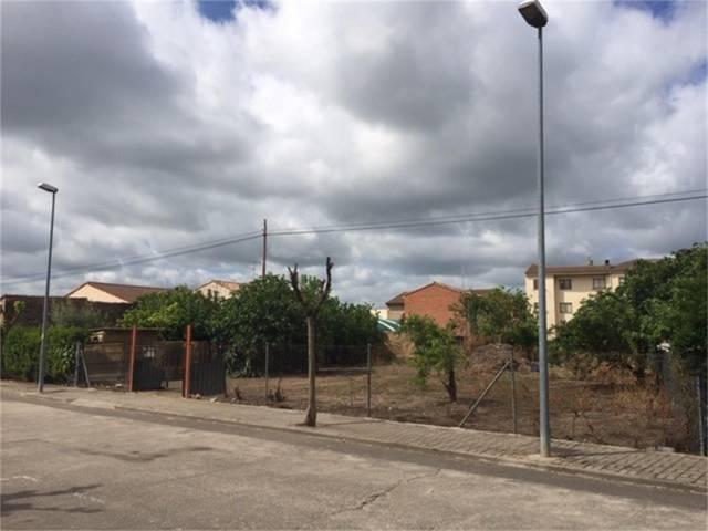 Terreno en Venta en Calle Del Cierzo de Cuzcurrita