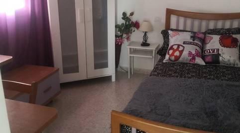 Foto 3 de Dúplex para compartir en Calle Camero, Centro, Sevilla