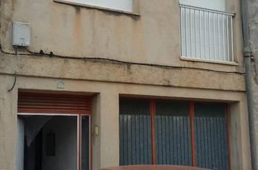 Casa adosada en venta en Carrer Molí, 30, Godall