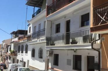 Piso para compartir en Calle Sorolla, 37, Arroyo de la Miel