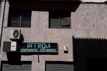 Oficina en venta en Plaza Castelar - Mercado Central - Fraternidad