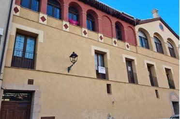 Büro zum verkauf in Calatayud ciudad