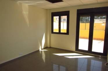 Piso en venta en C/galvez, 5-portal B 2º D, Pina de Ebro