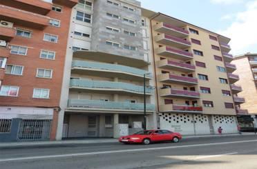 Abstellraum zum verkauf in Av Cataluña 146,  Zaragoza Capital
