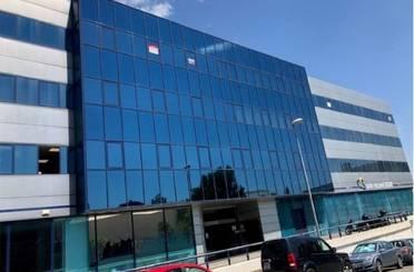 Oficina en venta en  Lleida Capital