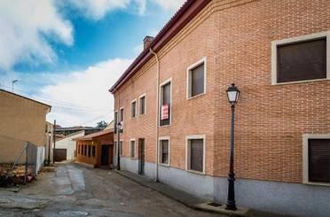 Piso en venta en Los Santos de la Humosa