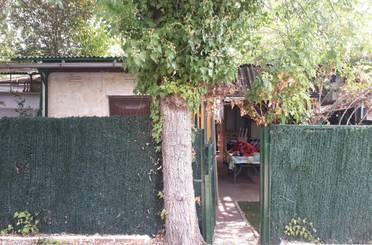 Finca rústica en venta en Camino de Algete y la Cocinilla, Daganzo de Arriba